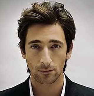 Actor – Page 125 –... Adrien Brody Wiki
