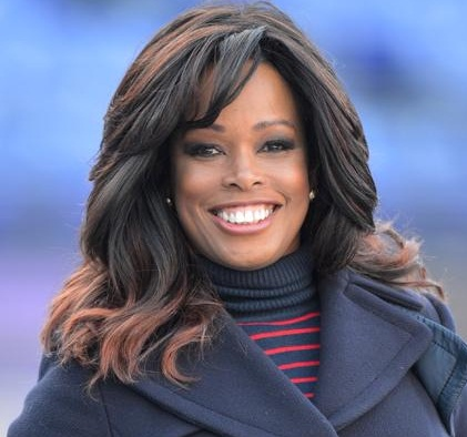 Remarkable, Pam oliver sexy pics